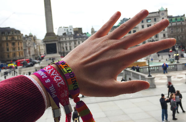 pulseras tela personalizadas: pulseras de tela personalizadas, pulseras tela personalizadas baratas